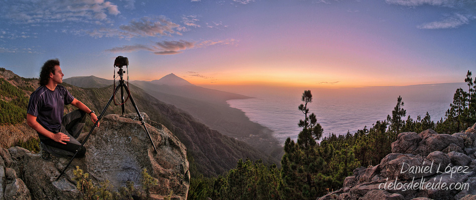 Panoramica_observando_DLopez