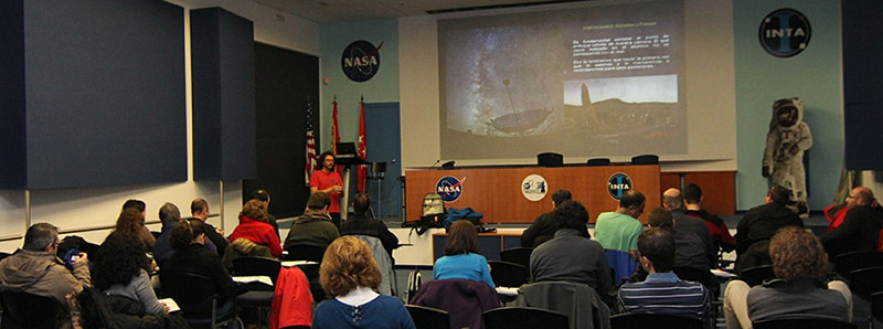 curso_NASA-Madrid