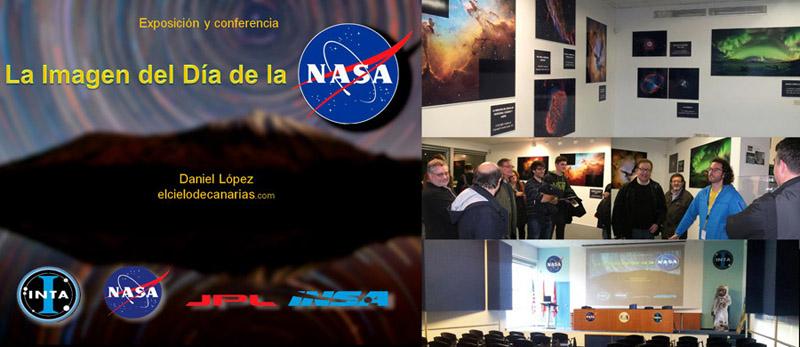 expo_conferencia_NASA