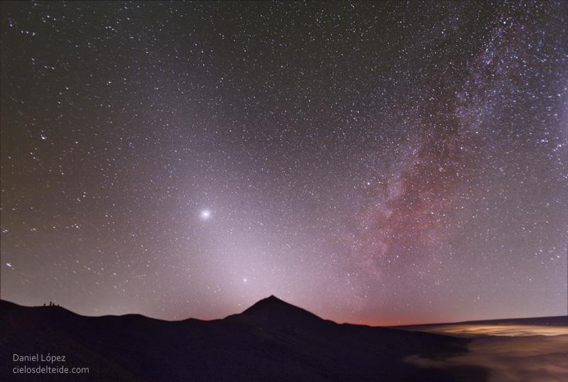 paisajes-nocturnos- (11)