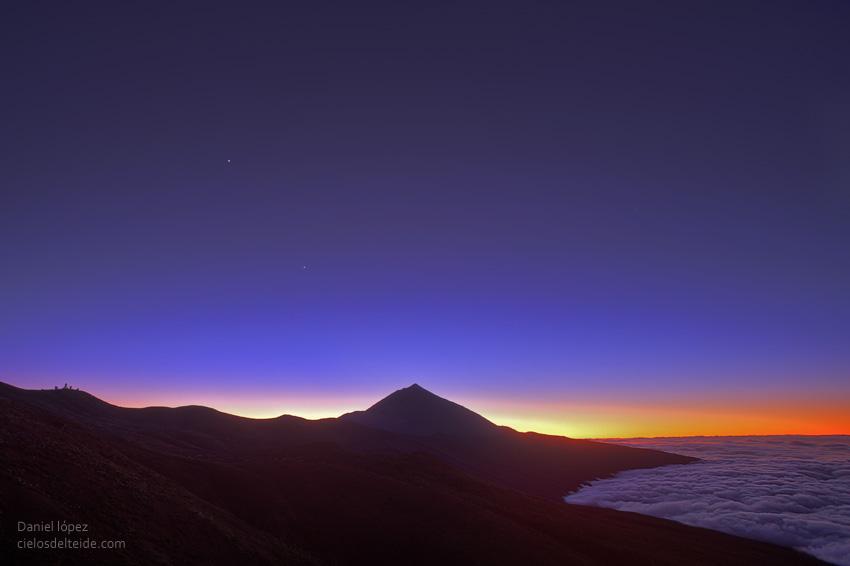 paisajes-nocturnos- (12)