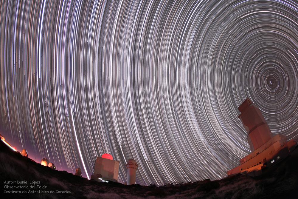 paisajes-nocturnos- (14)