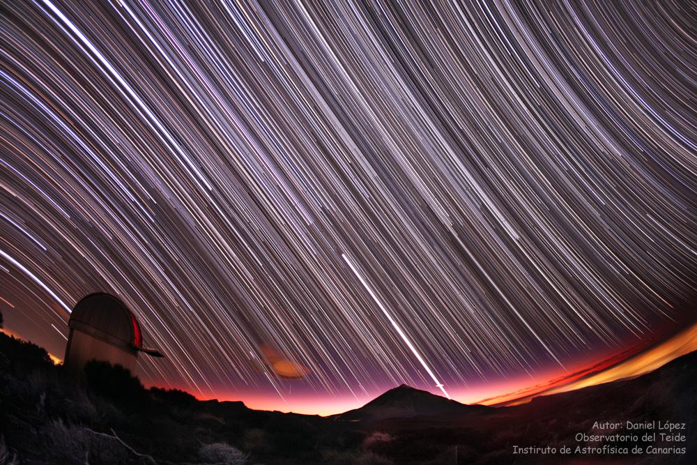 paisajes-nocturnos- (16)