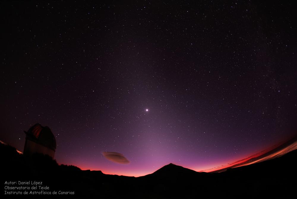 paisajes-nocturnos- (17)
