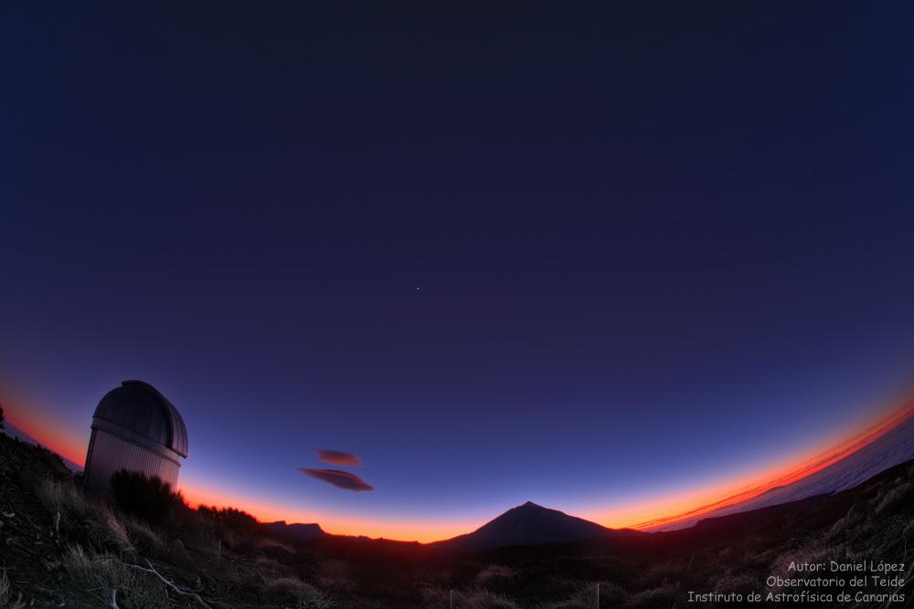 paisajes-nocturnos- (18)