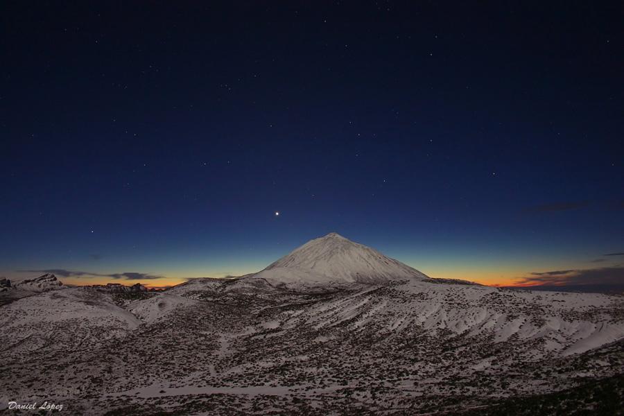 paisajes-nocturnos- (2)