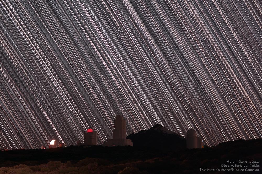 paisajes-nocturnos- (21)