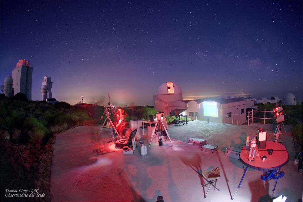 paisajes-nocturnos- (27)