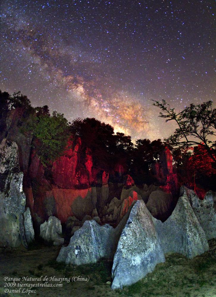 paisajes-nocturnos- (29)
