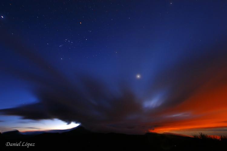 paisajes-nocturnos- (3)