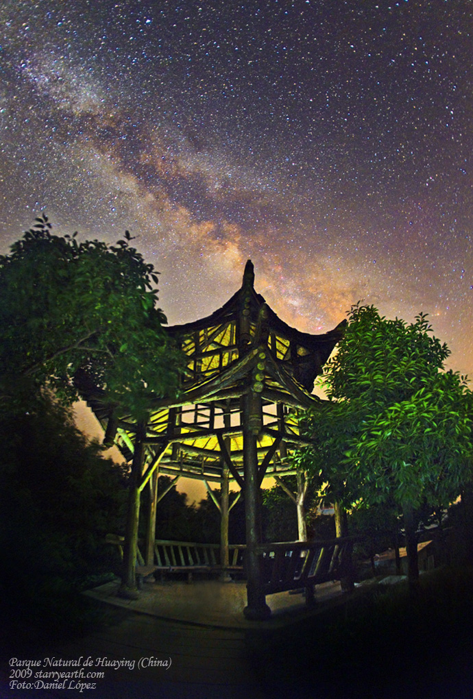 paisajes-nocturnos- (30)