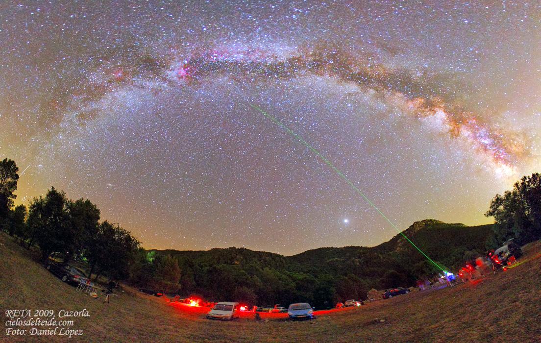 paisajes-nocturnos- (31)