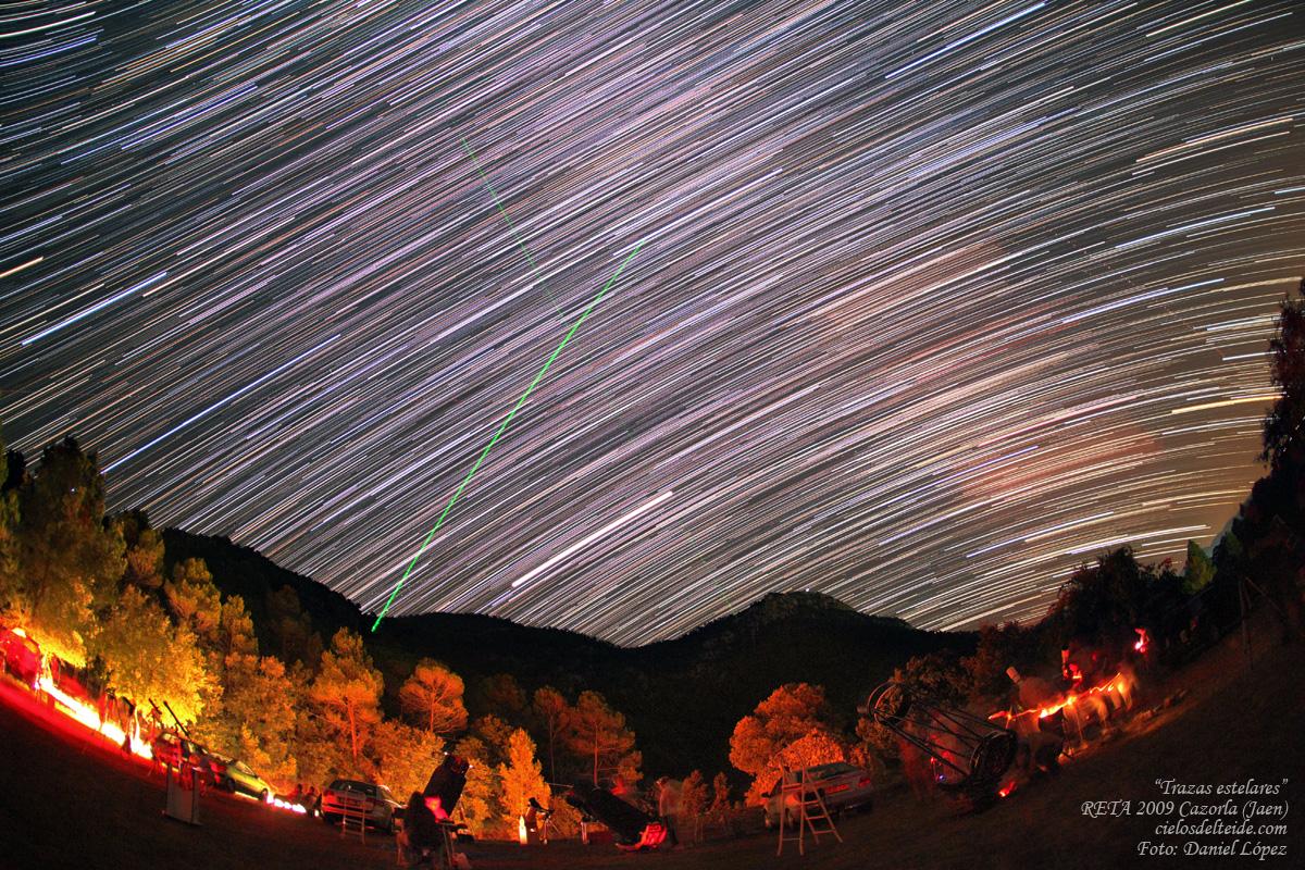 paisajes-nocturnos- (32)