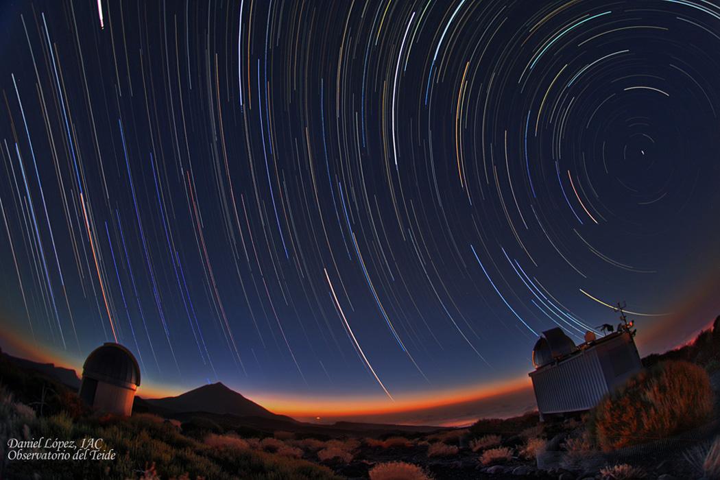paisajes-nocturnos- (36)