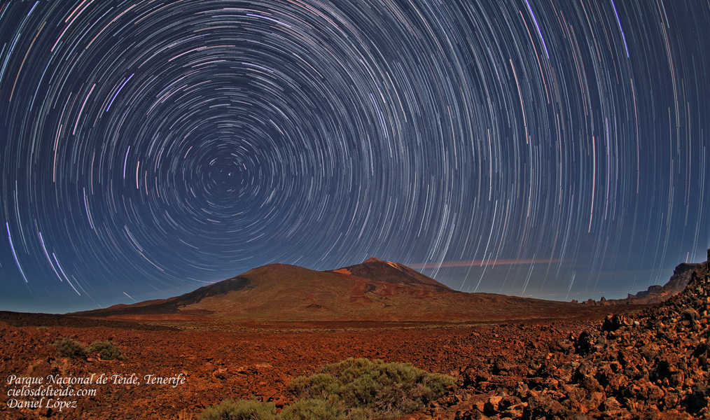 paisajes-nocturnos- (39)
