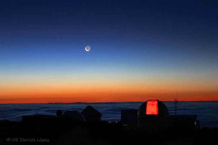 paisajes-nocturnos- (4)