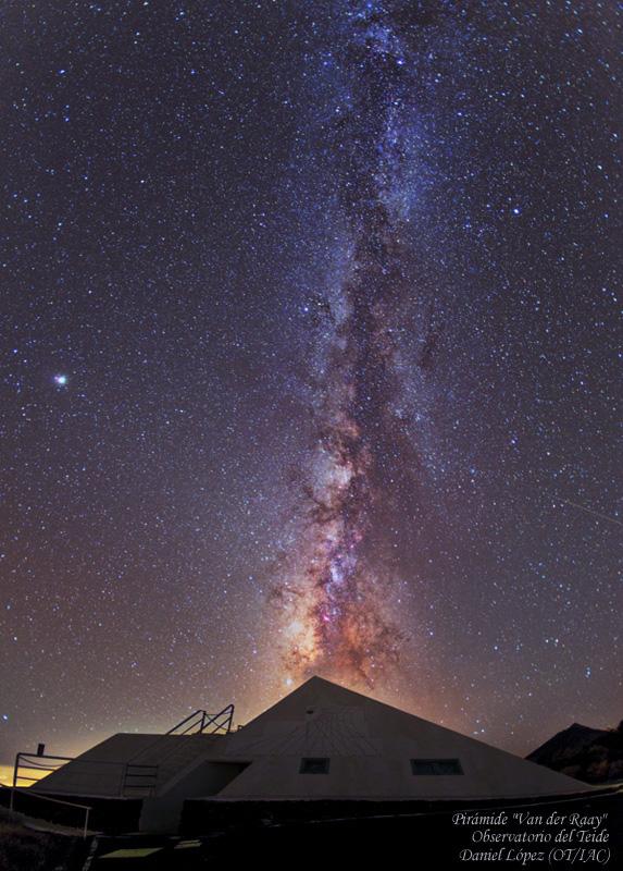 paisajes-nocturnos- (40)