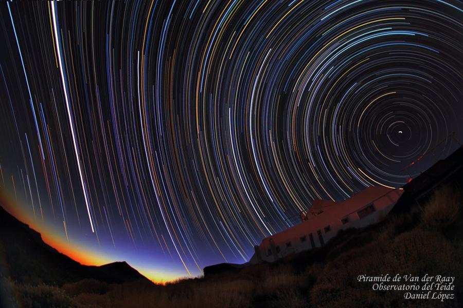 paisajes-nocturnos- (41)