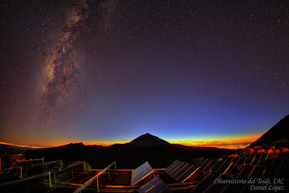 paisajes-nocturnos- (42)