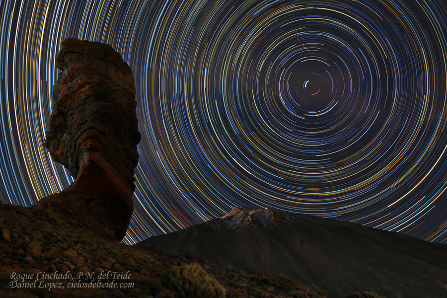paisajes-nocturnos- (48)