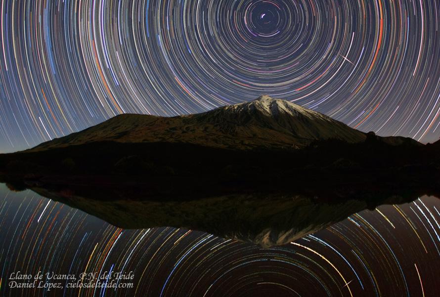 paisajes-nocturnos- (49)