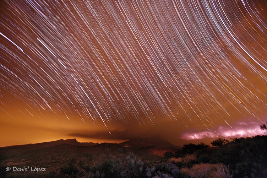 paisajes-nocturnos- (5)