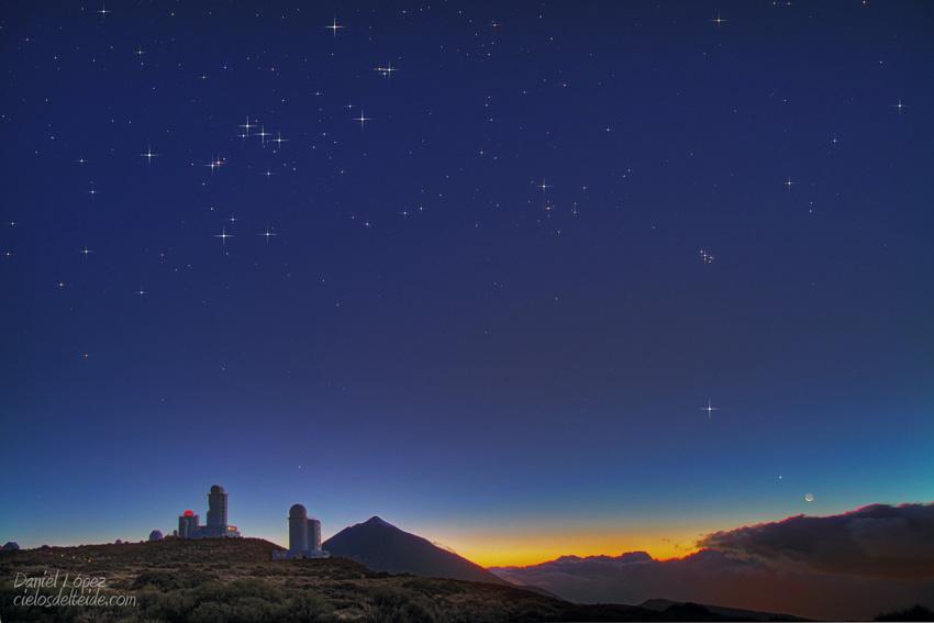 paisajes-nocturnos- (52)