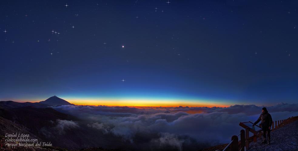 paisajes-nocturnos- (56)