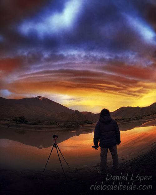 paisajes-nocturnos- (58)