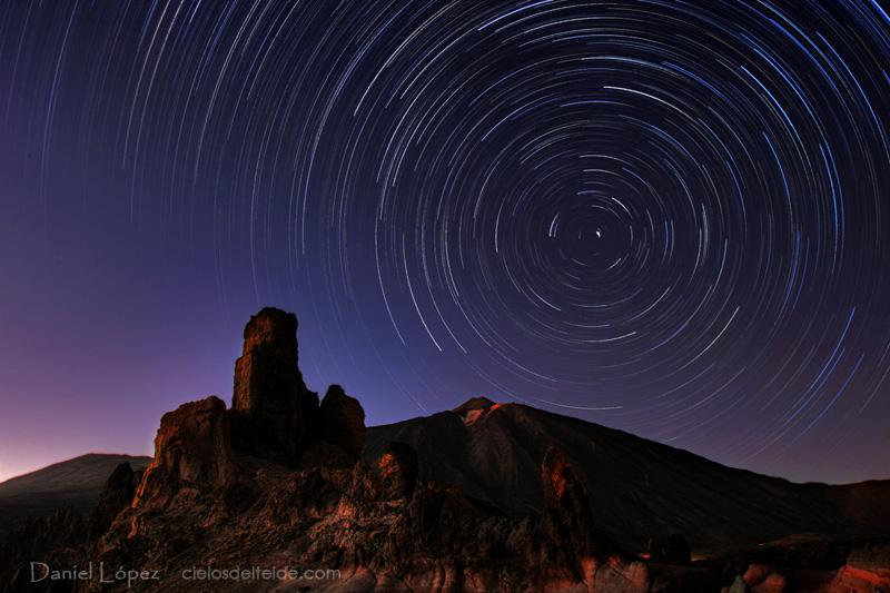 paisajes-nocturnos- (6)