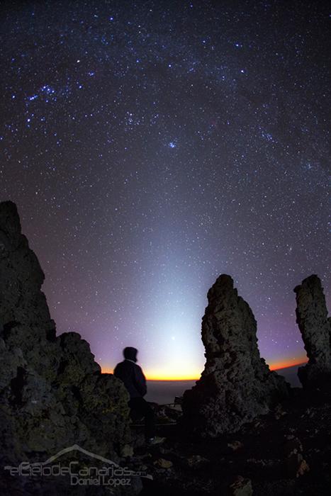 paisajes-nocturnos- (60)