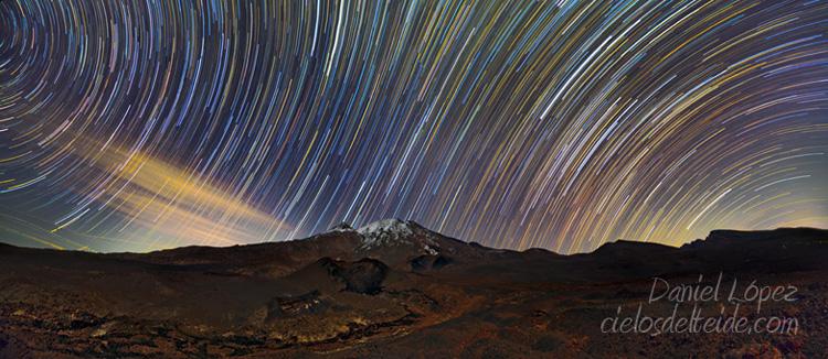 paisajes-nocturnos- (62)