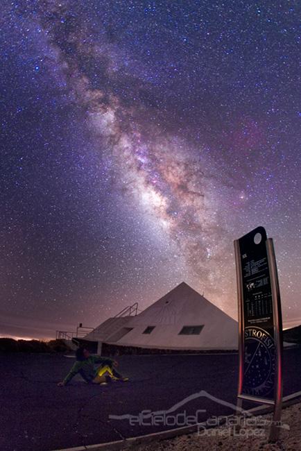 paisajes-nocturnos- (63)