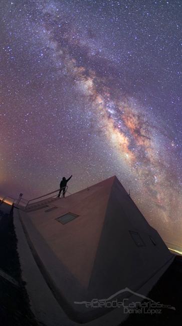 paisajes-nocturnos- (64)