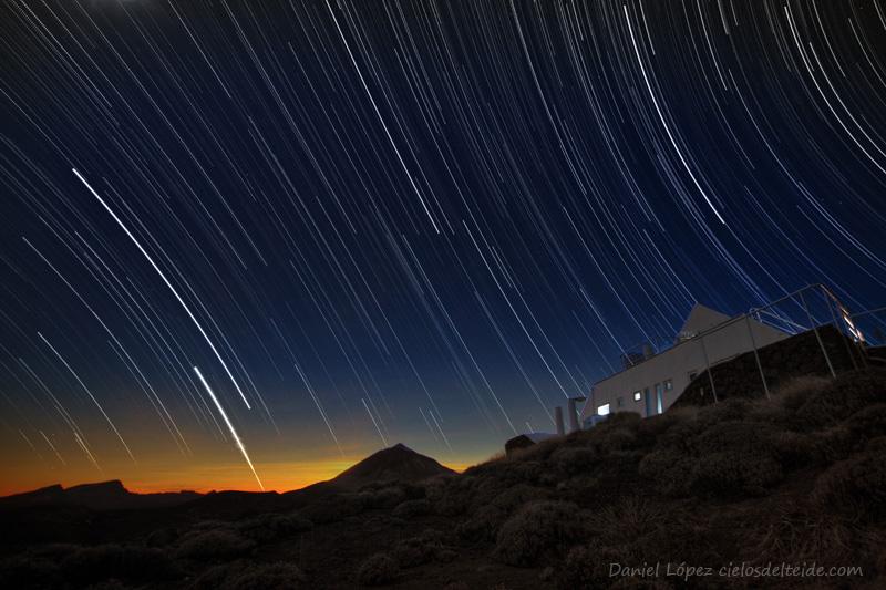 paisajes-nocturnos- (8)
