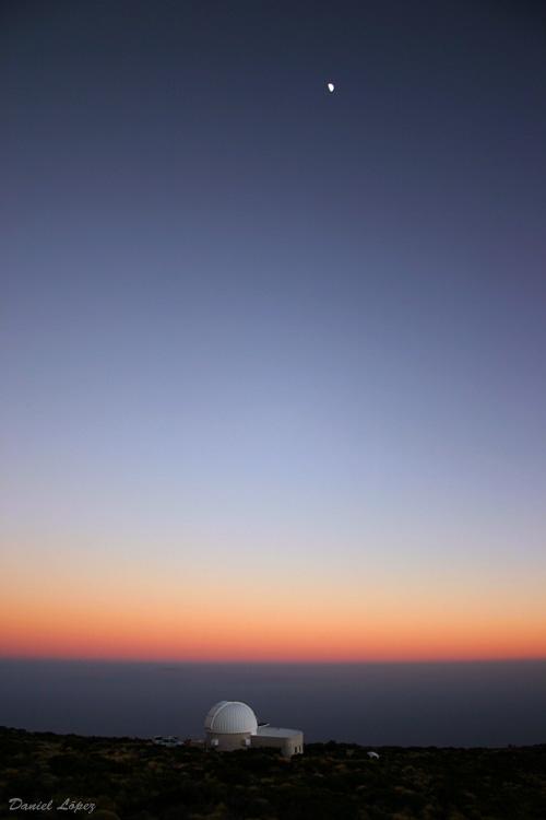 30-11-06 observatorio luna
