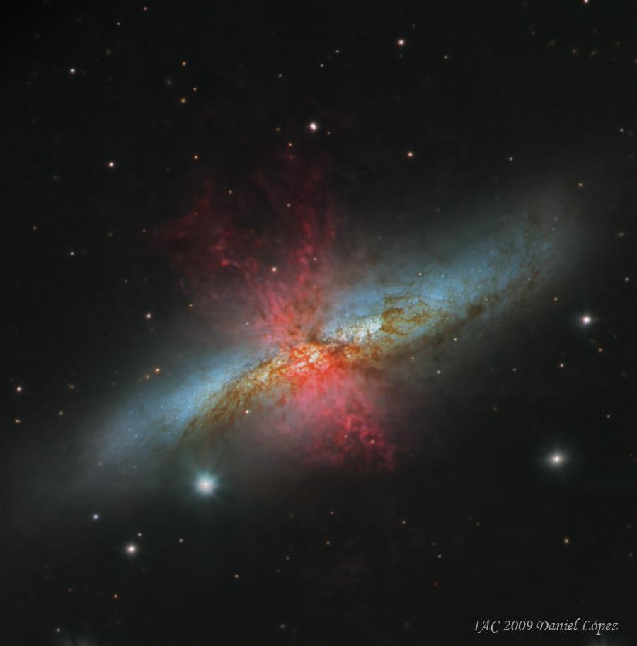M82_DLP_big