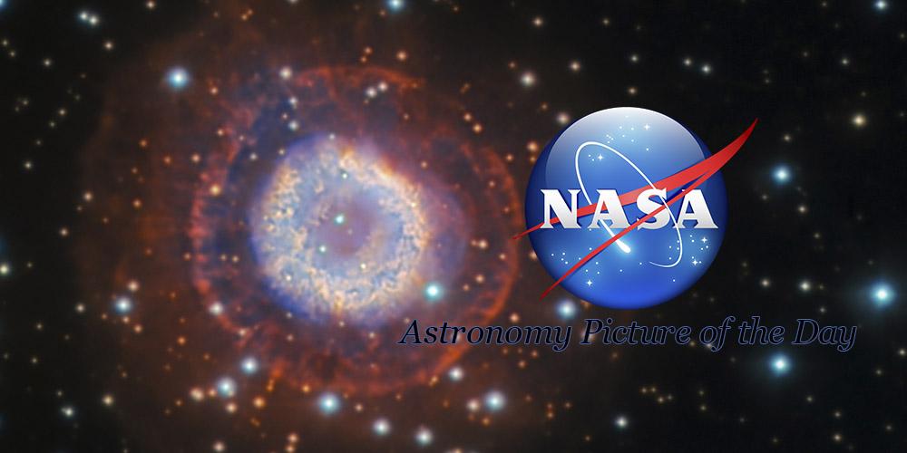 NGC2438_IAC80_DLopez