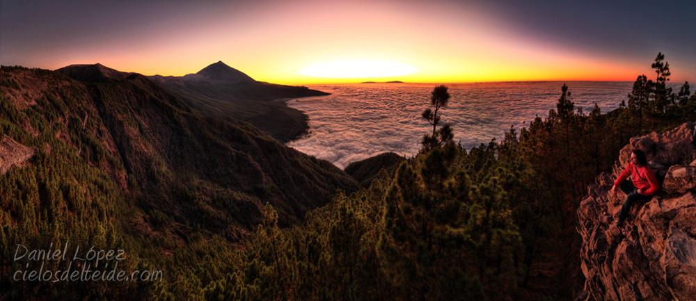 Pano_puesta_sol_DLopez_1000