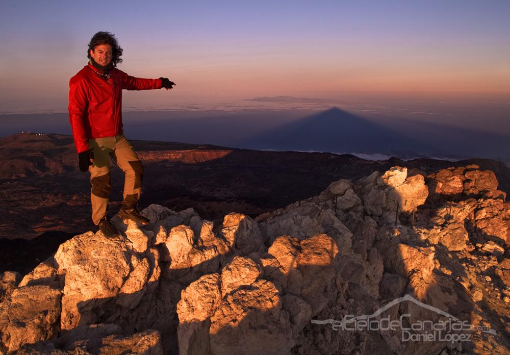 Sombra-Teide-2011