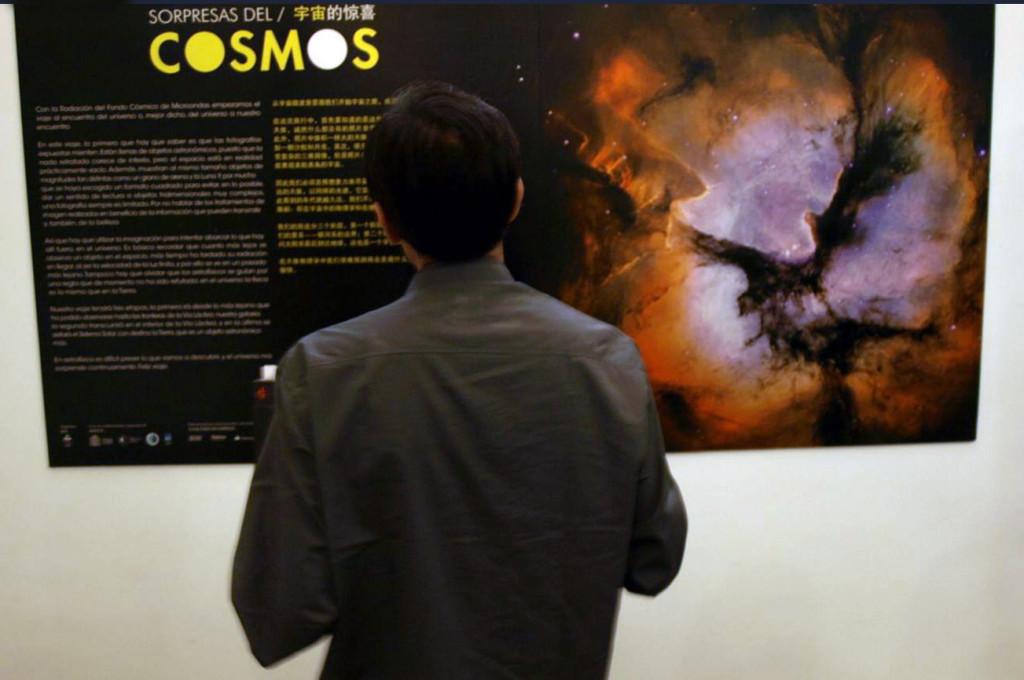 expo-sorpresas-del-cosmos2