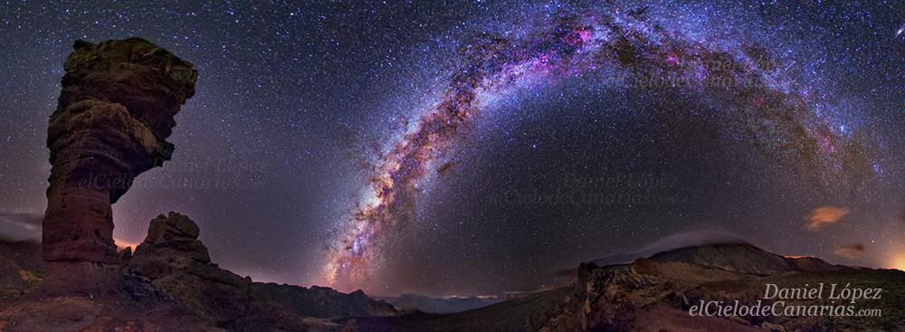 paisajes-nocturnos-DLopez