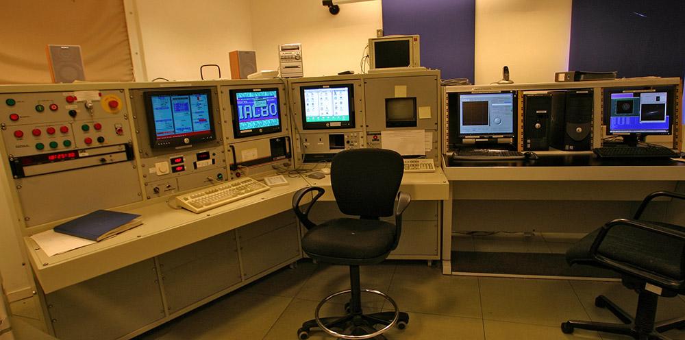 sala-control-iac80
