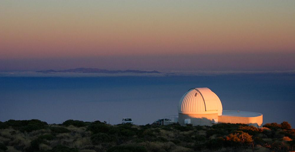 telesopio-iac80